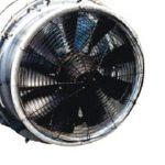 """Turbina Galvanizada 24"""""""