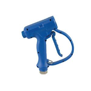 Pistola lp 12 for Pistola para lacar muebles precio